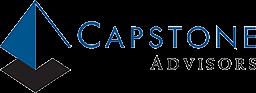 Capstone Advisors